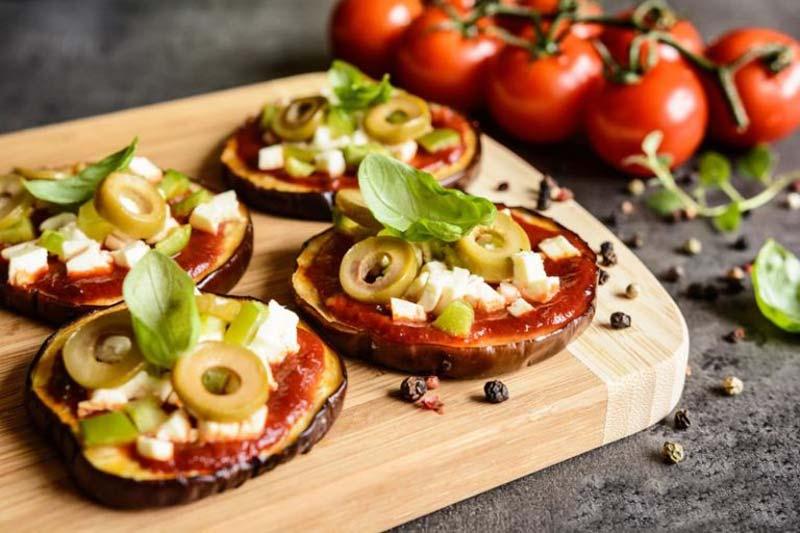 eggplant-pizza-h2