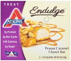 atkins-endulge-bars