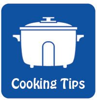 cooking-tips