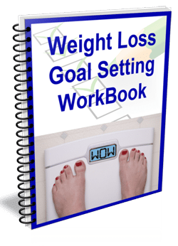 weight-loss-goal-setting-ecover