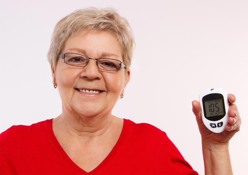 woman-glucose-levels