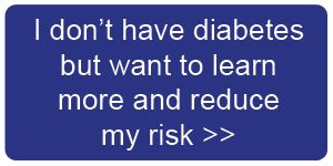 I want to learn more and reduce my risk of type 2 diabetes