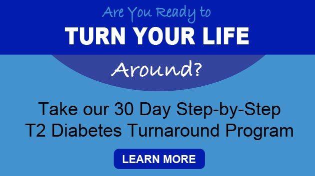 30 day program banner
