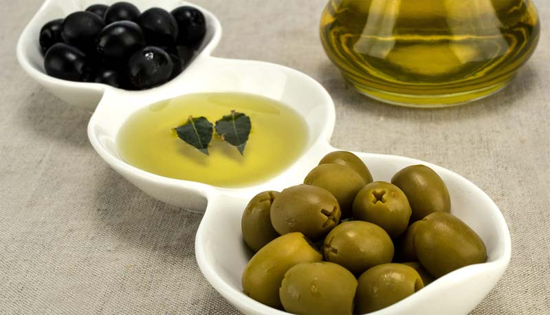 Olives and Diabetes: Do They Fit into Your Diet?