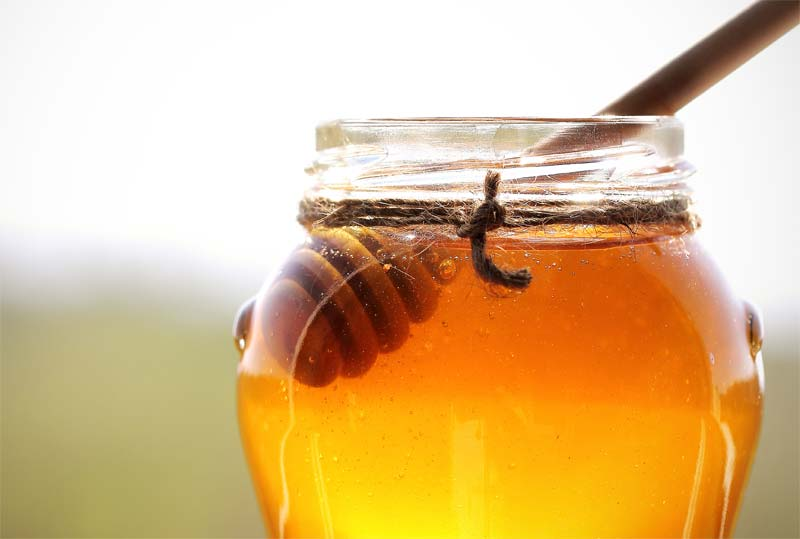Is Honey Good for Diabetes?