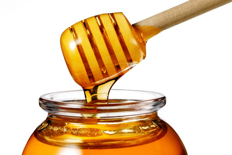 Maple Syrup and Diabetes: Common Misconceptions and Facts