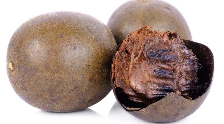 Monk Fruit Extract and Type 2 Diabetes: Is It A Good Sweetener Alternative?