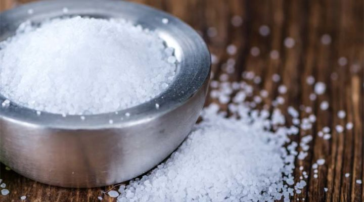 Tagatose Sugar Substitute: Is It Safe for Diabetics?