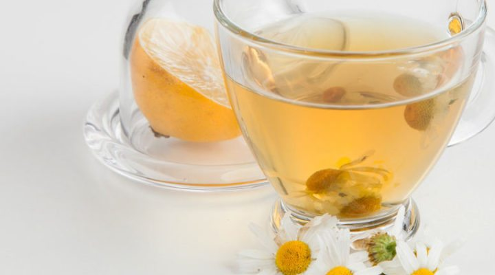 13 Hot Diabetic Drinks To Enjoy All Year Round