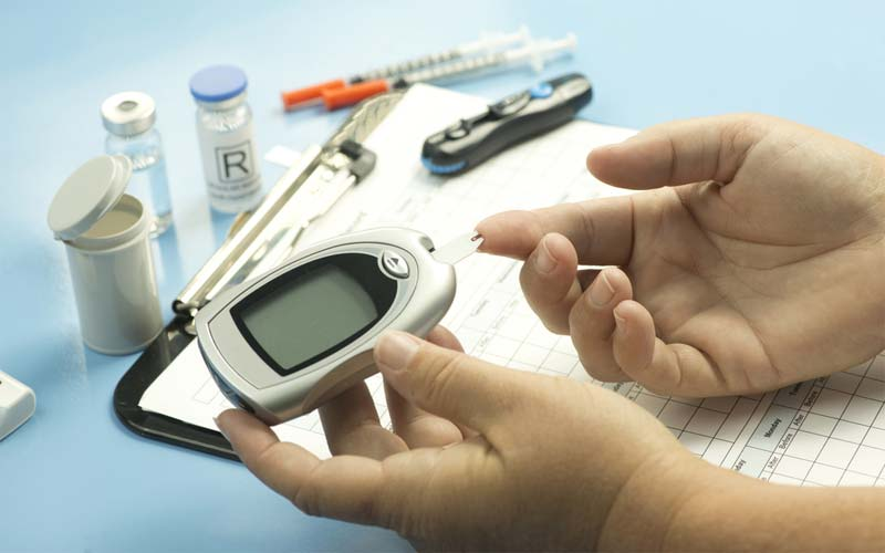 Join the discussion about normal postprandial blood glucose levels. What is a safe blood glucose level and how to keep it normal.