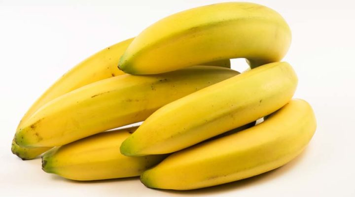 Bananas for Diabetes: Good or Bad?