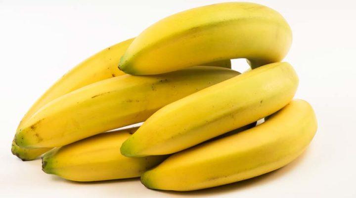 Bananas for Diabetes: Good or Bad?