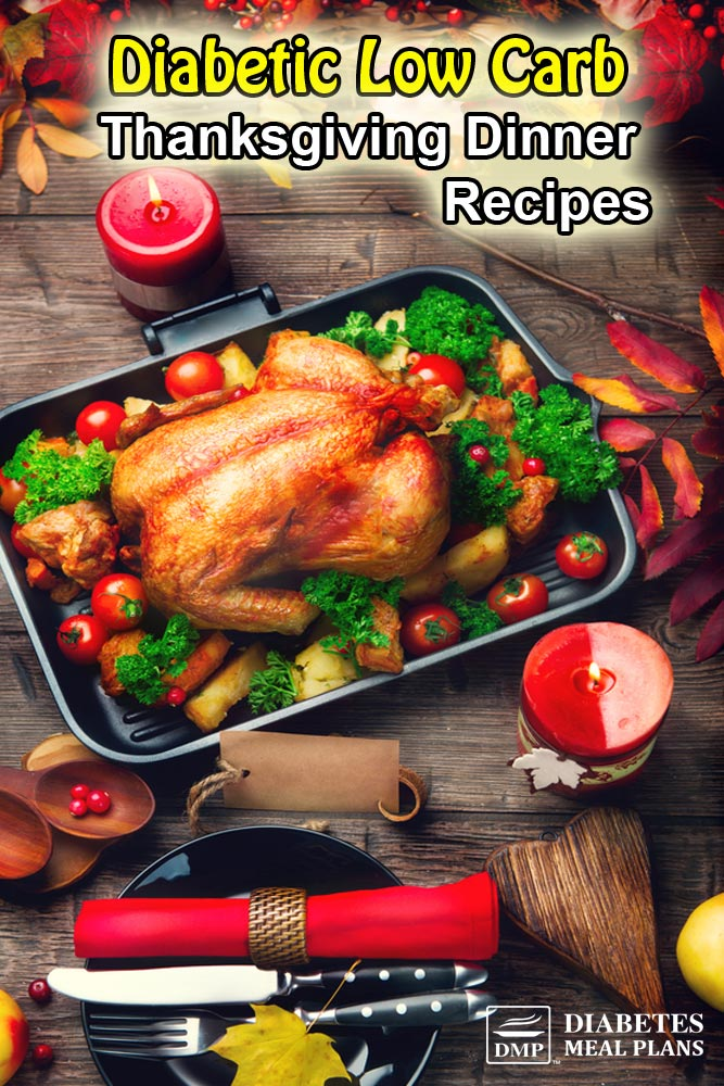 Type 2 diabetic thanksgiving recipes type 2 diabetic thanksgiving dinner recipes forumfinder Images
