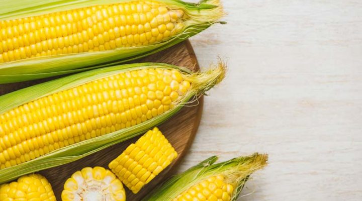 Is Corn Good for Diabetes?