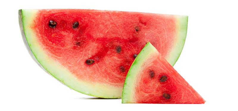 Is Watermelon Good for Diabetes?