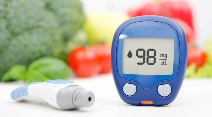Is Type 2 Diabetes Curable?