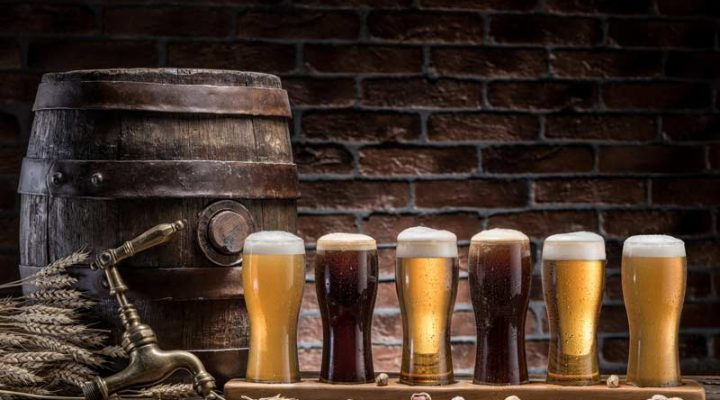 Beer and Diabetes: Need to Know Facts & Choosing Low Carb Options