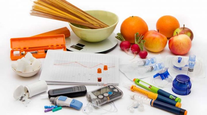 Nutrisystem Diabetes: Are You Being Fooled By Program Claims?