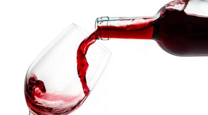 Wine for Diabetes: All You Need To Know