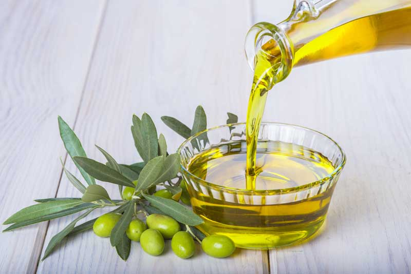 Image result for olive oil and diabetes
